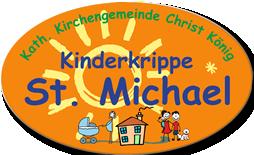 Kita St. Michael Emden