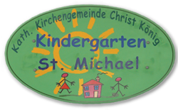 Kita St.Michael Emden